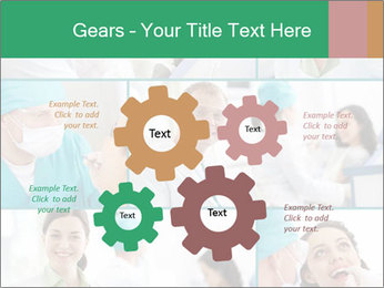0000074494 PowerPoint Template - Slide 47