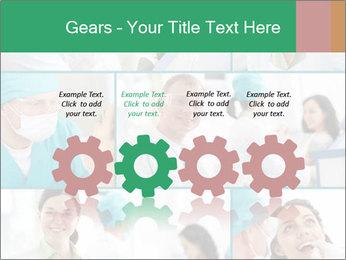 0000074494 PowerPoint Template - Slide 48