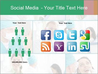 0000074494 PowerPoint Template - Slide 5