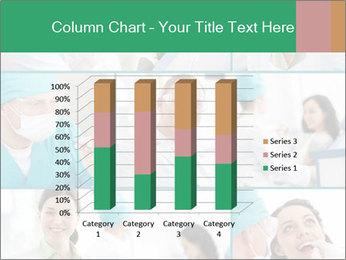 0000074494 PowerPoint Template - Slide 50