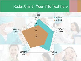 0000074494 PowerPoint Template - Slide 51