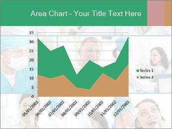 0000074494 PowerPoint Template - Slide 53