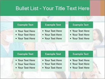 0000074494 PowerPoint Template - Slide 56