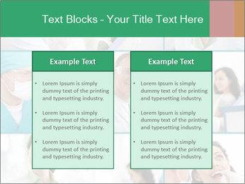0000074494 PowerPoint Template - Slide 57