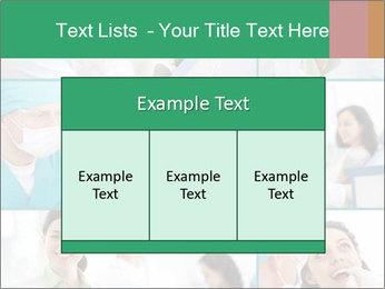 0000074494 PowerPoint Template - Slide 59
