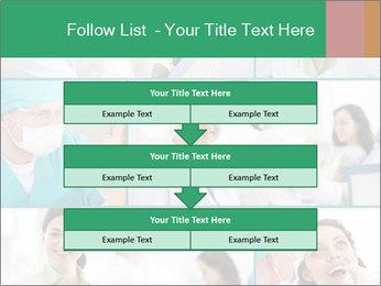 0000074494 PowerPoint Template - Slide 60