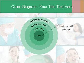 0000074494 PowerPoint Template - Slide 61