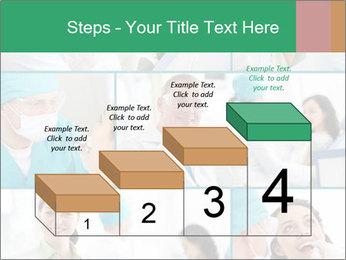 0000074494 PowerPoint Template - Slide 64