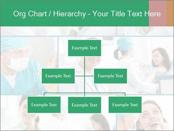 0000074494 PowerPoint Template - Slide 66