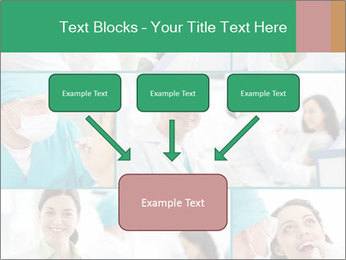 0000074494 PowerPoint Template - Slide 70