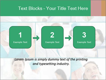 0000074494 PowerPoint Template - Slide 71