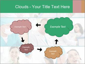 0000074494 PowerPoint Template - Slide 72