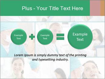 0000074494 PowerPoint Template - Slide 75