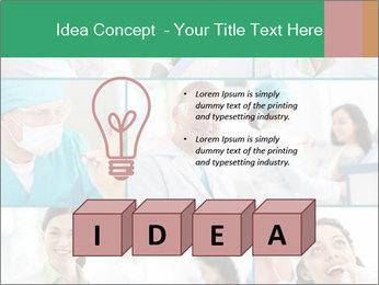 0000074494 PowerPoint Template - Slide 80