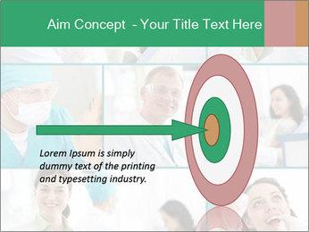 0000074494 PowerPoint Template - Slide 83