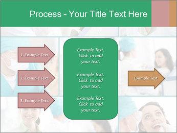 0000074494 PowerPoint Template - Slide 85