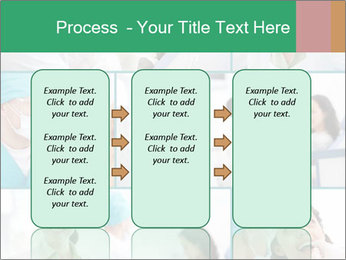 0000074494 PowerPoint Template - Slide 86