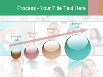 0000074494 PowerPoint Template - Slide 87
