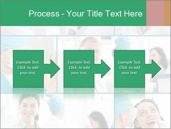 0000074494 PowerPoint Template - Slide 88