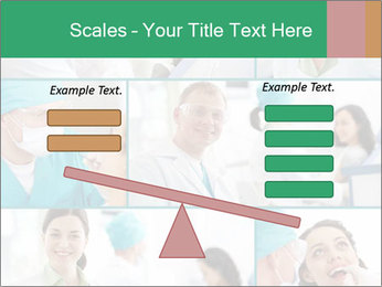 0000074494 PowerPoint Template - Slide 89