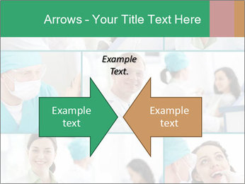 0000074494 PowerPoint Template - Slide 90