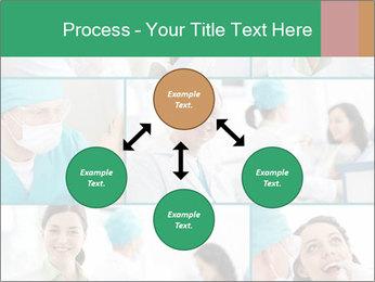 0000074494 PowerPoint Template - Slide 91
