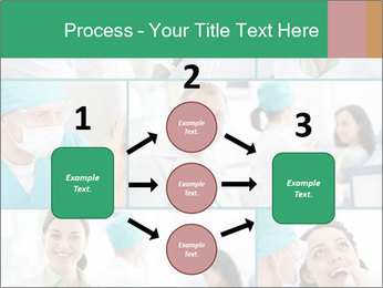 0000074494 PowerPoint Template - Slide 92