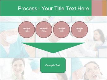 0000074494 PowerPoint Template - Slide 93