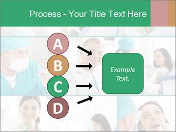 0000074494 PowerPoint Template - Slide 94