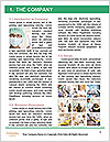 0000074494 Word Template - Page 3