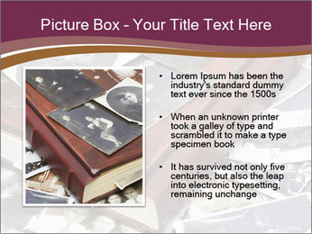 0000074495 PowerPoint Templates - Slide 13
