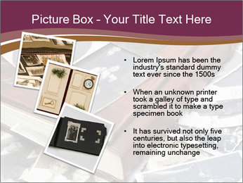 0000074495 PowerPoint Template - Slide 17
