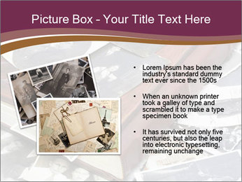 0000074495 PowerPoint Templates - Slide 20