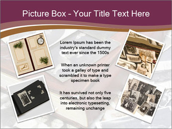 0000074495 PowerPoint Template - Slide 24