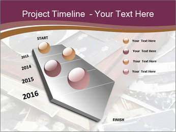 0000074495 PowerPoint Template - Slide 26