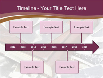 0000074495 PowerPoint Template - Slide 28