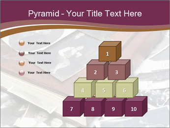 0000074495 PowerPoint Template - Slide 31