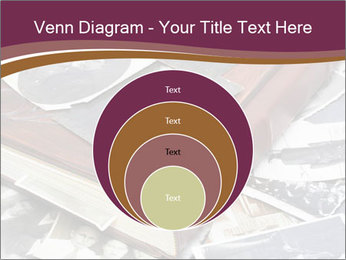 0000074495 PowerPoint Template - Slide 34