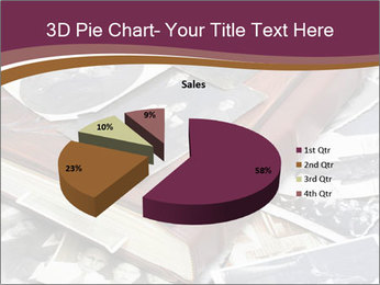 0000074495 PowerPoint Template - Slide 35