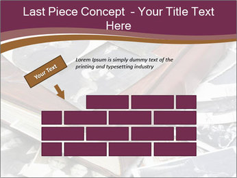 0000074495 PowerPoint Template - Slide 46