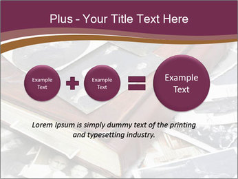 0000074495 PowerPoint Template - Slide 75