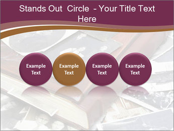 0000074495 PowerPoint Template - Slide 76