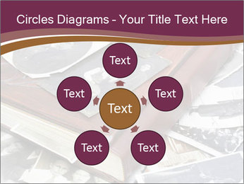 0000074495 PowerPoint Templates - Slide 78