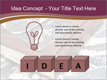 0000074495 PowerPoint Template - Slide 80