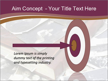 0000074495 PowerPoint Template - Slide 83