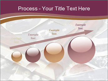 0000074495 PowerPoint Template - Slide 87