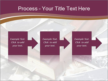 0000074495 PowerPoint Templates - Slide 88