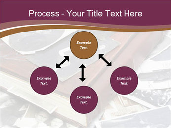 0000074495 PowerPoint Template - Slide 91