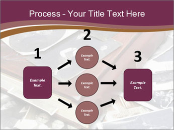 0000074495 PowerPoint Template - Slide 92