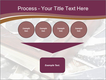 0000074495 PowerPoint Template - Slide 93
